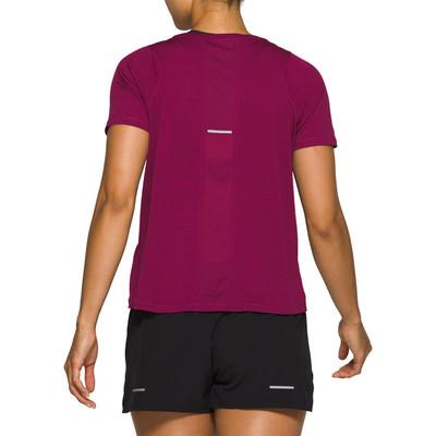ASICS Tokyo Women's T-Shirt - SS20