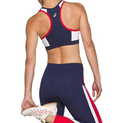 ASICS Tokyo para mujer sujetador deportivo  - SS20