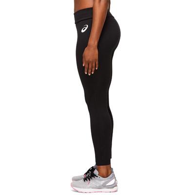 ASICS ESNT 7/8 Women's Tights - SS20