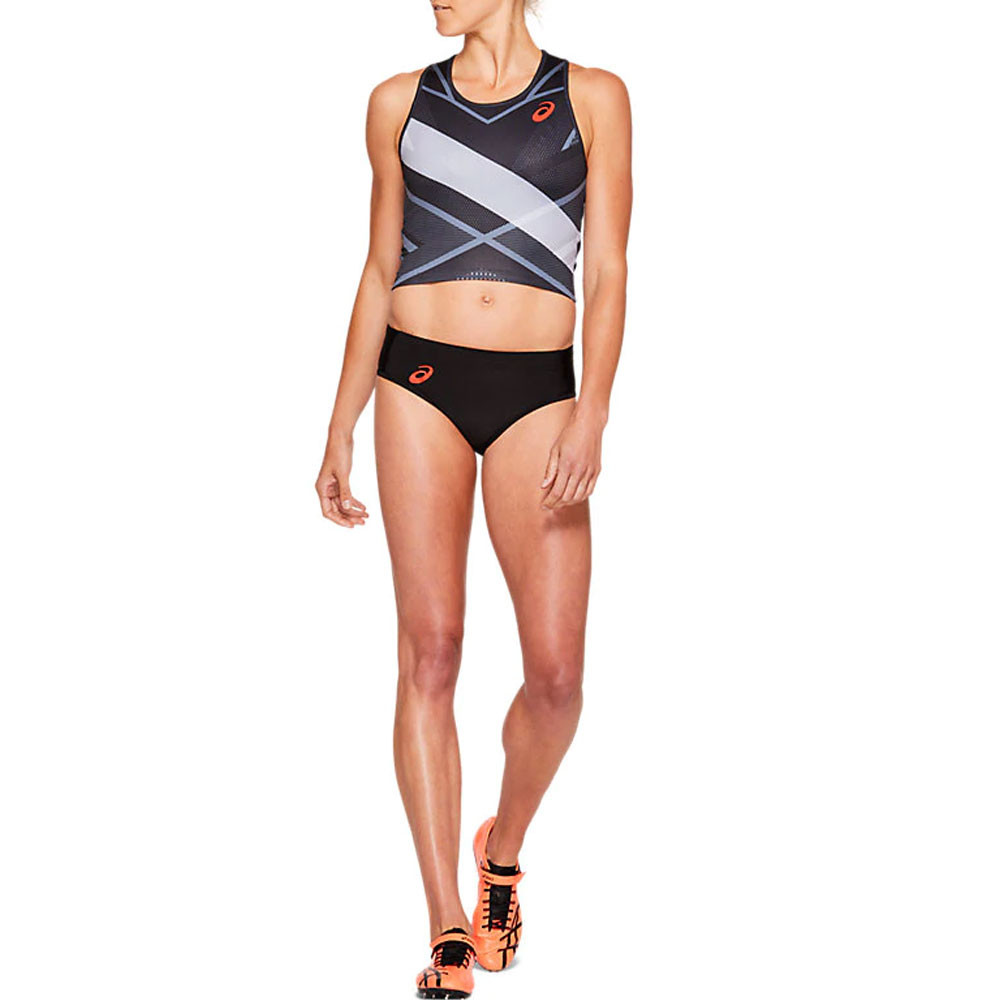 ASICS Track Support Women's Top - SS20