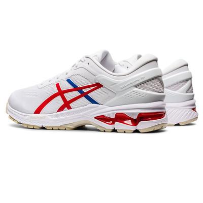 ASICS Gel-Kayano 26 Retro Tokyo zapatillas de running  - SS20