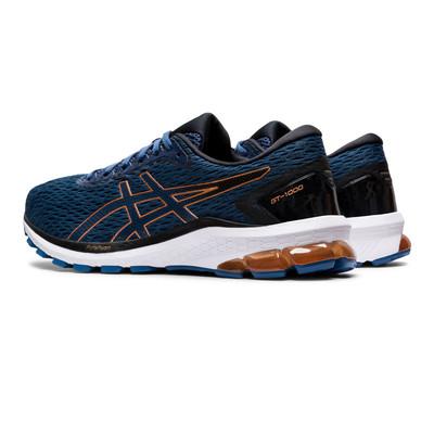 ASICS GT-1000 9 Running Shoes - SS20