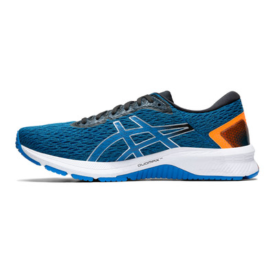ASICS GT-1000 9 Running Shoes - SS20