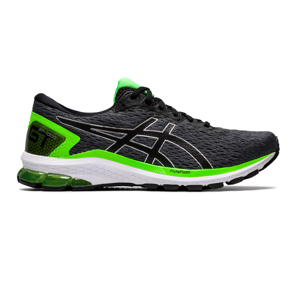 ASICS GT 1000 9 scarpe da corsa SS20