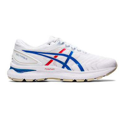 ASICS Gel-Nimbus 22 Retro Tokyo Running Shoes - SS20