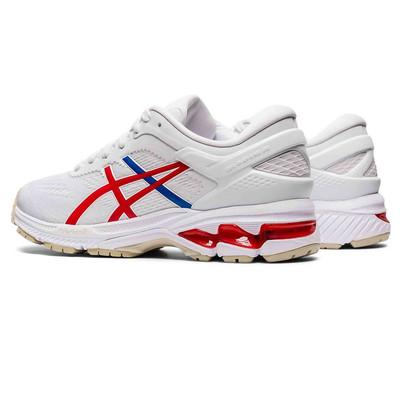 ASICS Gel-Kayano 26 Retro Tokyo Women's Running Shoes - SS20