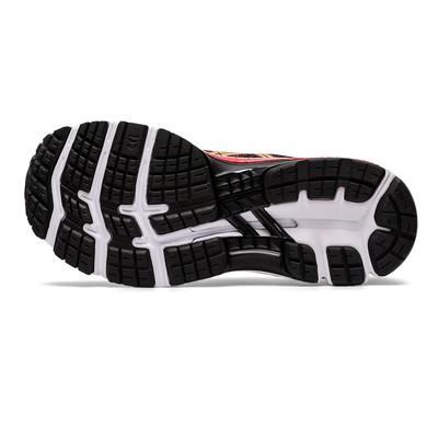 ASICS Gel-Kayano 26  para mujer zapatillas de running  - SS20