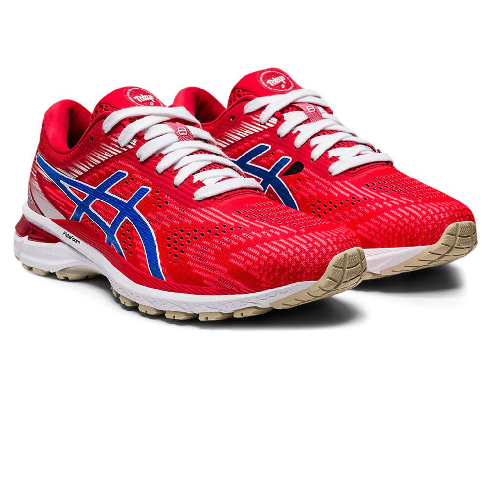 ASICS GT-2000 8 Retro Tokyo para mujer zapatillas de running  - SS20