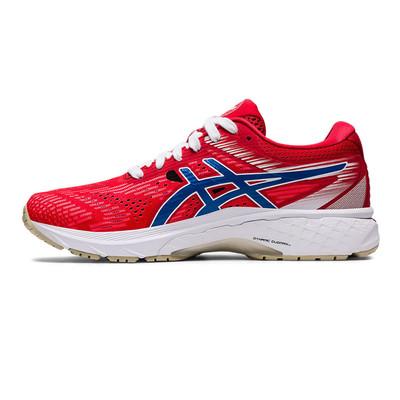 ASICS GT-2000 8 Retro Tokyo Women's Running Shoes - SS20