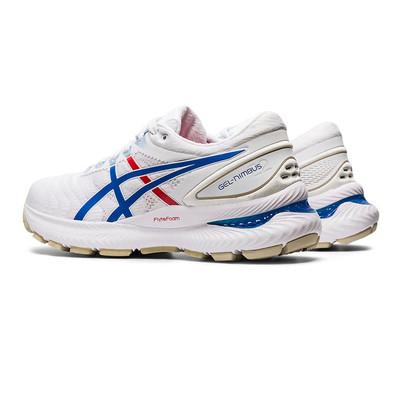 ASICS Gel-Nimbus 22 Retro Tokyo Women's Running Shoes - SS20