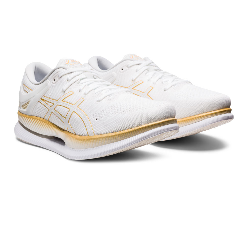 Asics MetaRide Running Shoes - SS20