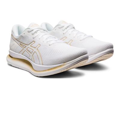 Asics Glideride zapatillas de running  - SS20