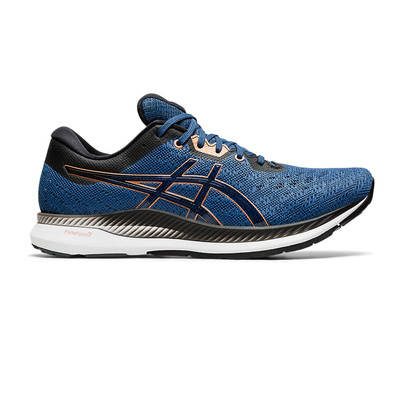 ASICS Evoride Running Shoes - SS20