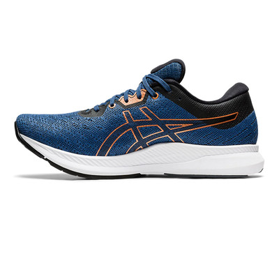 ASICS Evoride Running Shoes - SS20