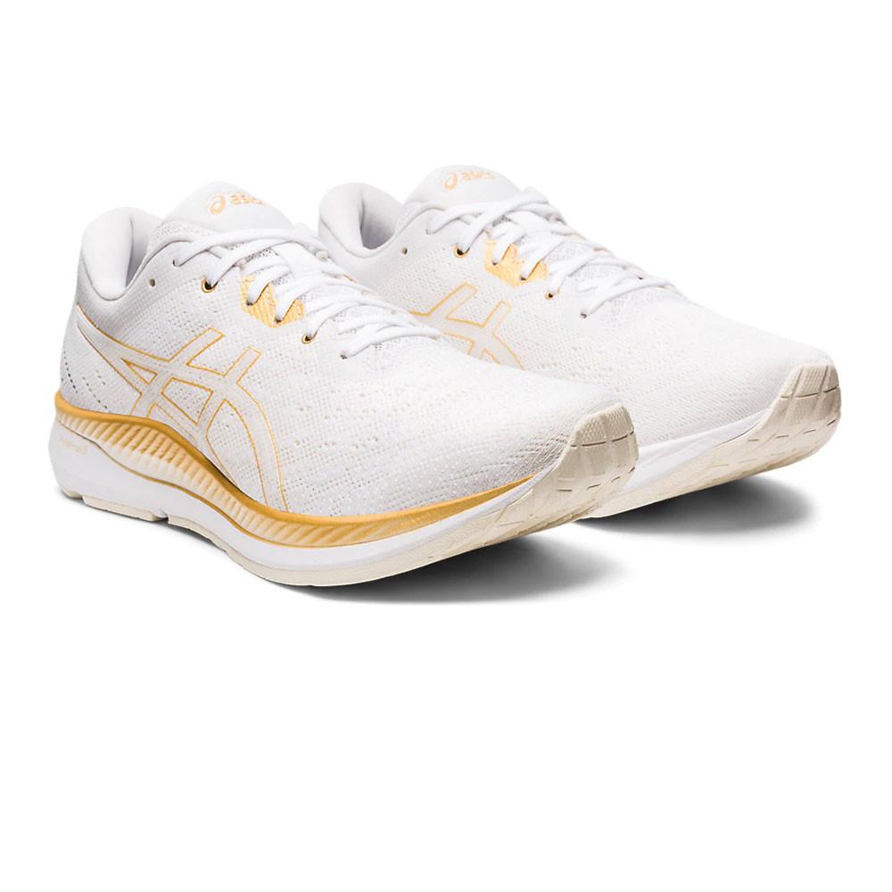 ASICS Evoride scarpe da corsa SS20