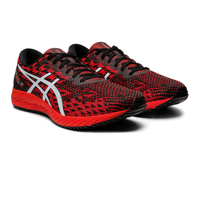 ASICS Gel-DS Trainer 25 zapatillas de running  - SS20
