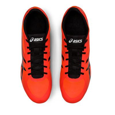 ASICS Hyper MD 7 Running Spikes - SS20