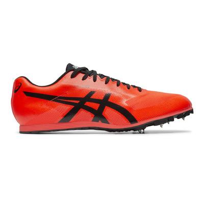 ASICS Hyper LD 6 chaussures de course à pointes - SS20