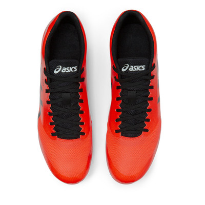ASICS Hyper LD 6 Running Spikes - SS20