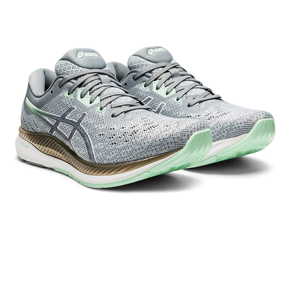 ASICS Evoride per donna scarpe da corsa SS20