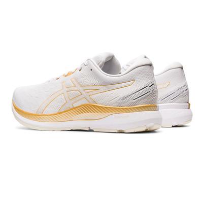 ASICS Evoride Women's Running Shoes - SS20