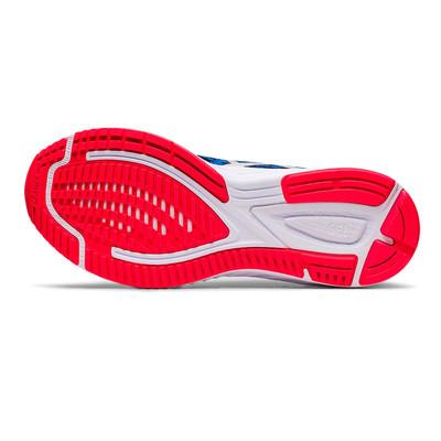 ASICS Gel-DS Trainer 25 Women's Running Shoes - SS20
