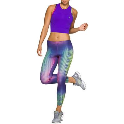 ASICS Neo-Tokyo per donna leggings - SS20