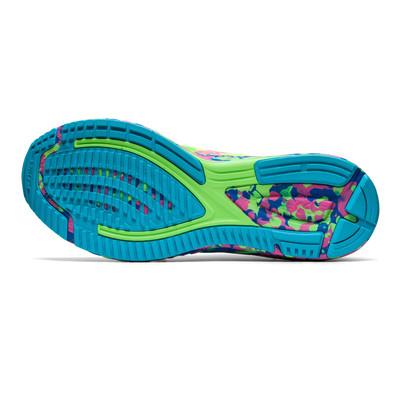 ASICS Gel-Noosa Tri 12 Running Shoes - SS20