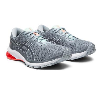 ASICS GT-1000 9 Women's Running Shoes