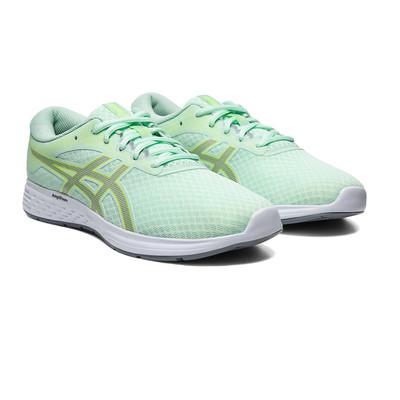 ASICS Patriot 11 Women's Running Shoes - SS20