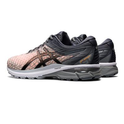 ASICS GT-2000 8 Modern Tokyo Running Shoes - SS20