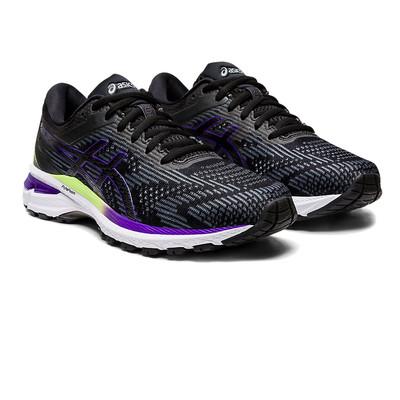 ASICS GT-2000 8 Women's Running Shoes