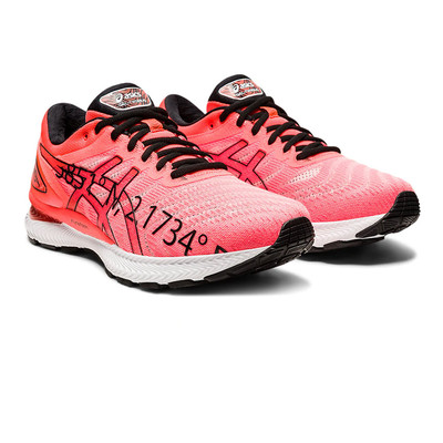 ASICS Gel-Nimbus 22 BCN Running Shoes - SS20