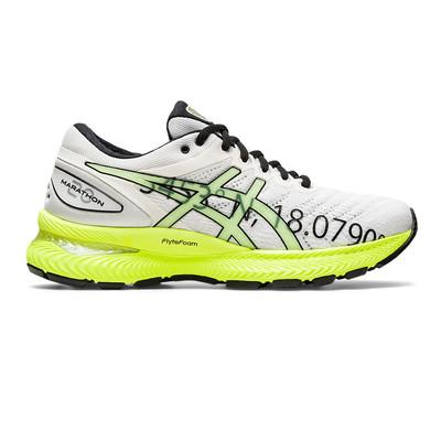 ASICS Gel-Nimbus 22 STK Women's Running Shoes - SS20