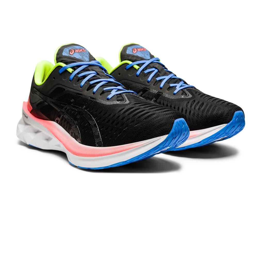 ASICS Novablast Running Shoes - SS20