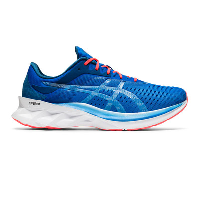ASICS Novablast Running Shoes - SS20