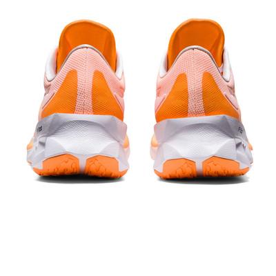 ASICS Novablast Modern Tokyo Running Shoes - SS20