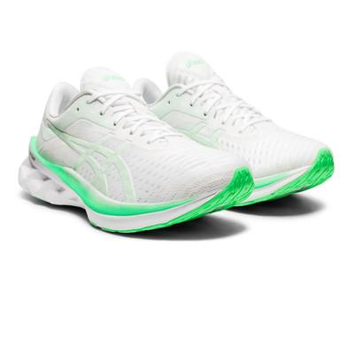 ASICS Novablast Modern Tokyo Women's Running Shoes - SS20