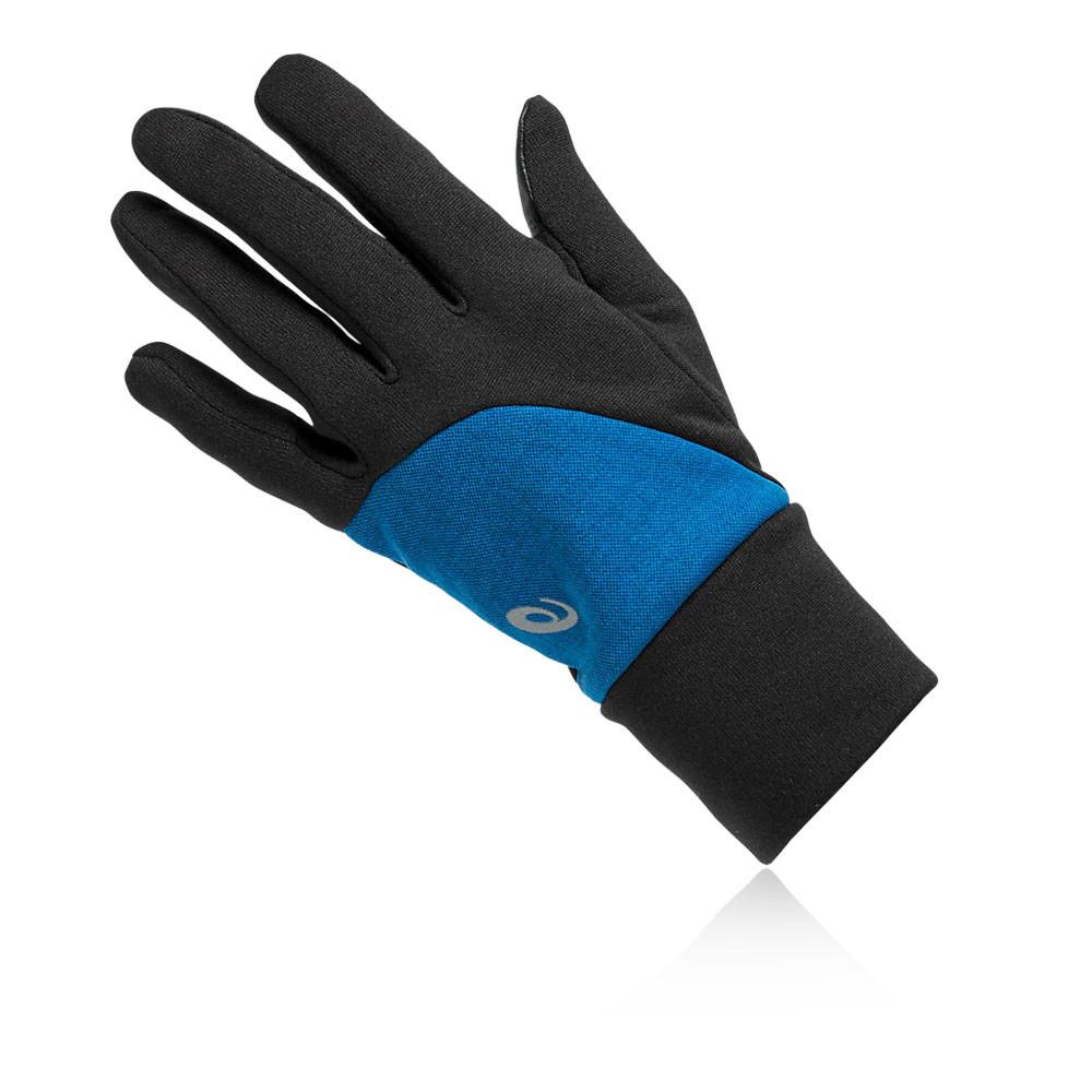 ASICS Thermal Running Gloves - AW19