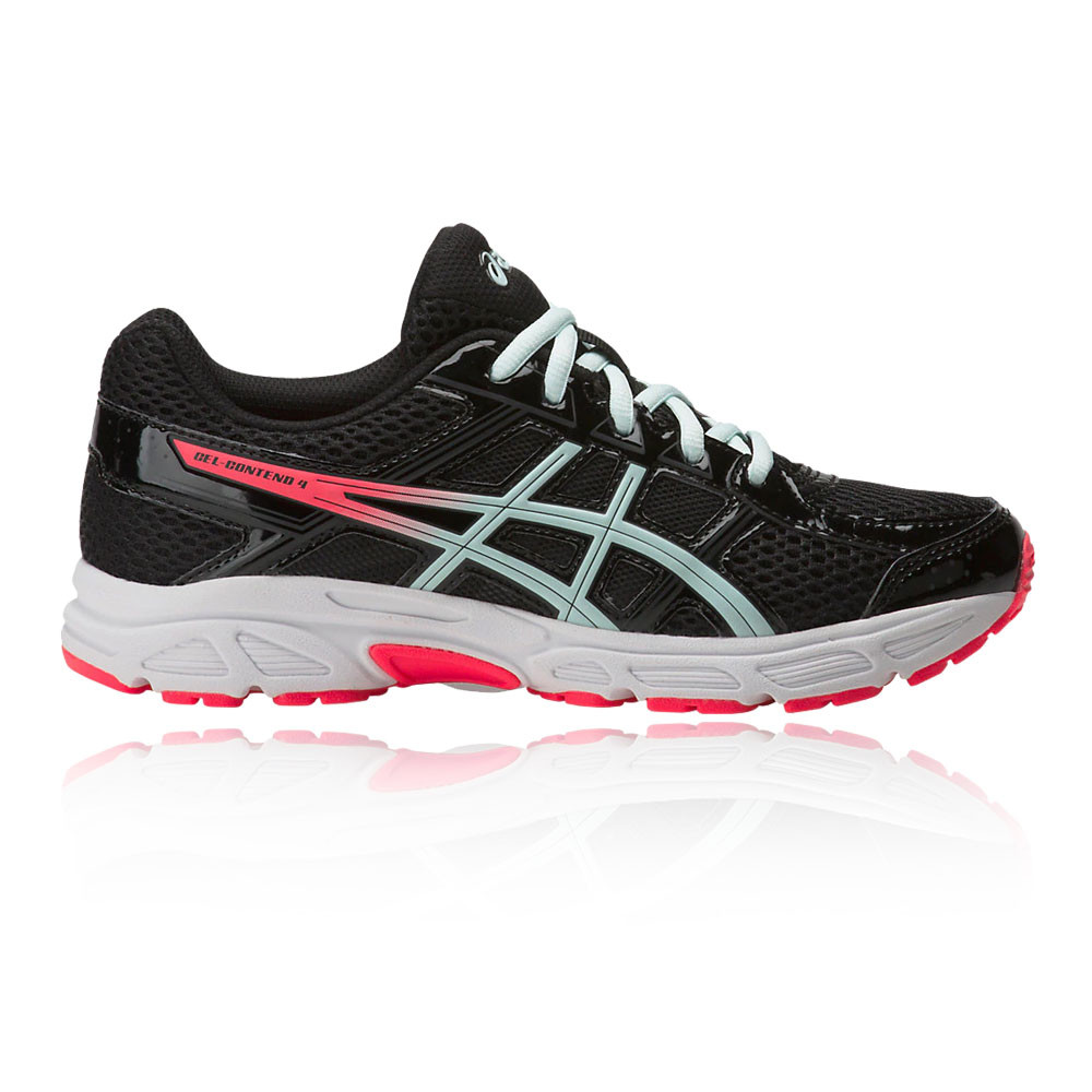 ASICS Gel Contend 4 GS Junior scarpe da corsa