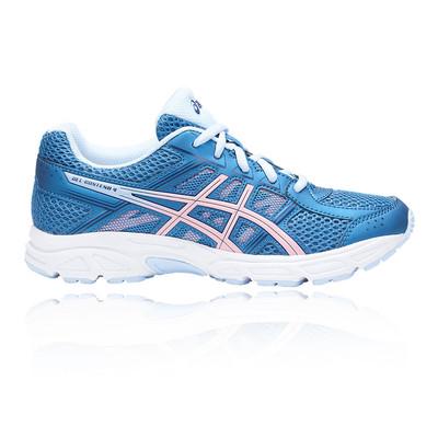 ASICS Gel-Contend 4 GS Junior Running Shoes