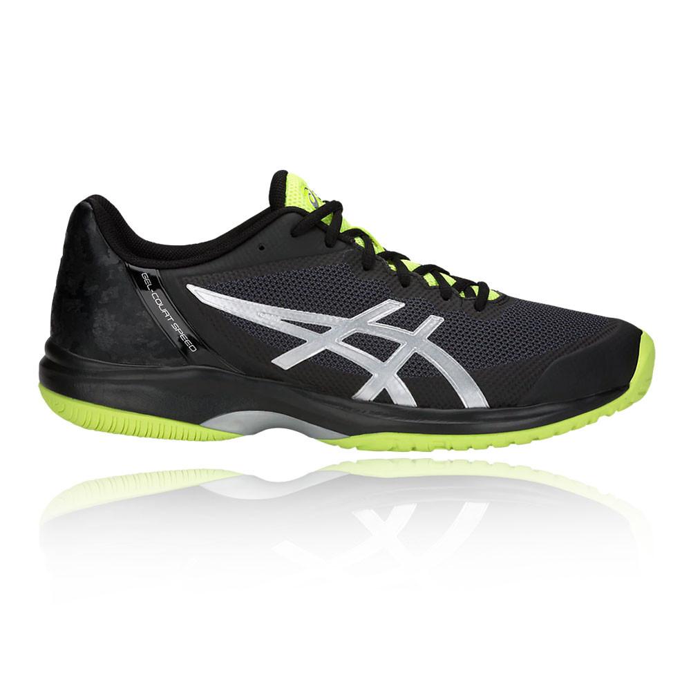 ASICS Gel-Court Speed zapatillas de tenis
