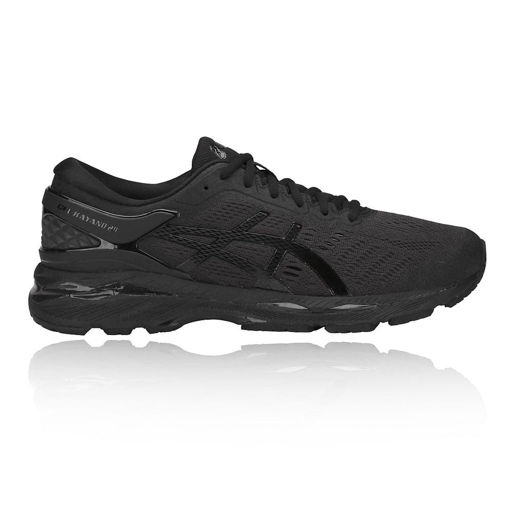 Asics GEL-Kayano 24 Running Shoes