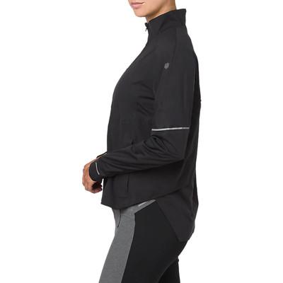ASICS Best Chaqueta de Running para Mujer