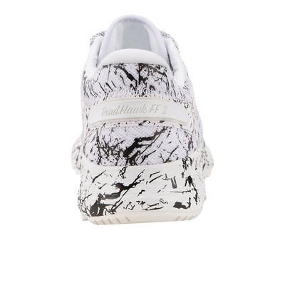 Asics Roadhawk FF 2 Urban Pack Running Shoes
