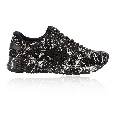 Asics Roadhawk FF 2 Urban Pack Running Shoes