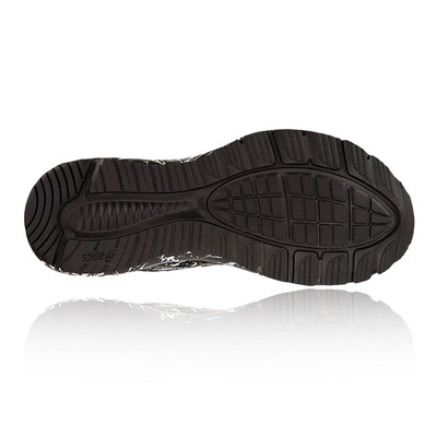Asics Roadhawk FF 2 Urban paquete para mujer zapatillas de running