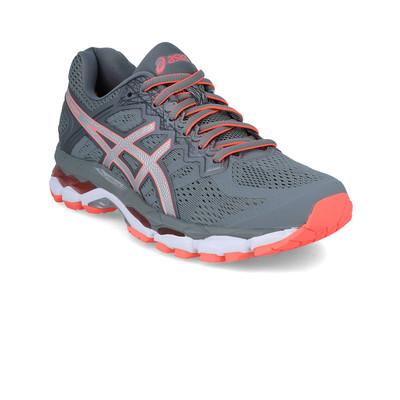 ASICS Gel-Superion femmes chaussures de running