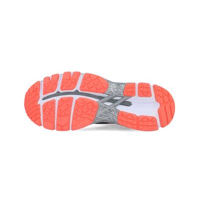 ASICS Gel-Superion para mujer zapatillas de running
