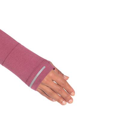 ASICS Lite-Show Women's Long Sleeve Top